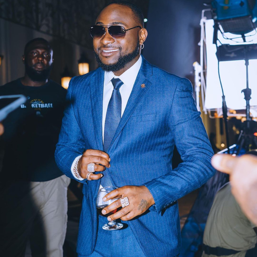 davido-hollywood-acting-debut-eudoxie-ludacris-baby-girl-aguero-injury-latest-news-global-world-stories-tuesday-august-2021-style-rave