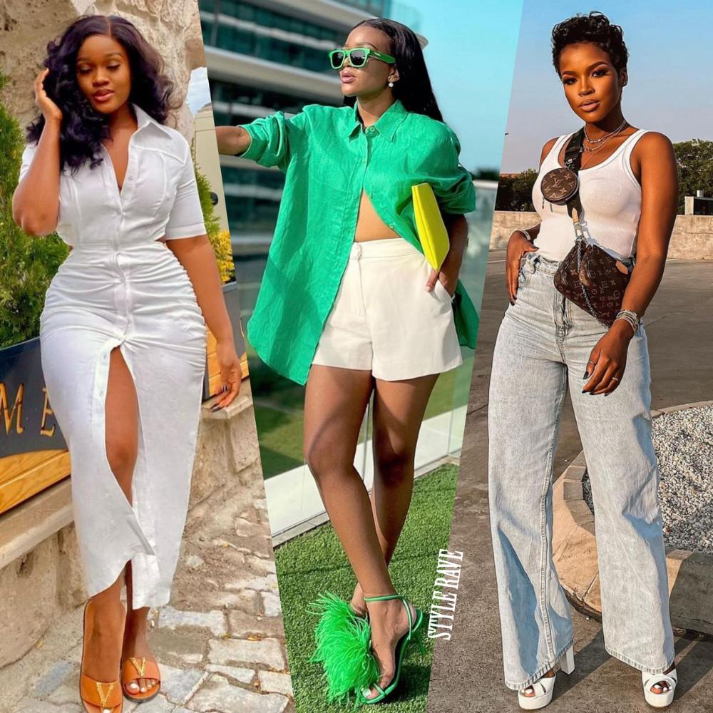 5-easy-peasy-beauty-tips-for-sensitive-skin-types