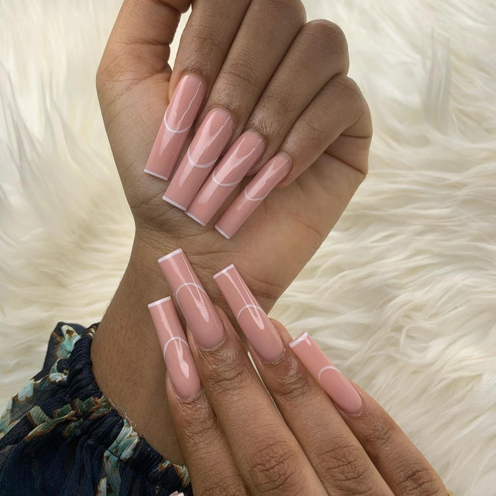 how-long-when-long-nails-no-longer-serve-you