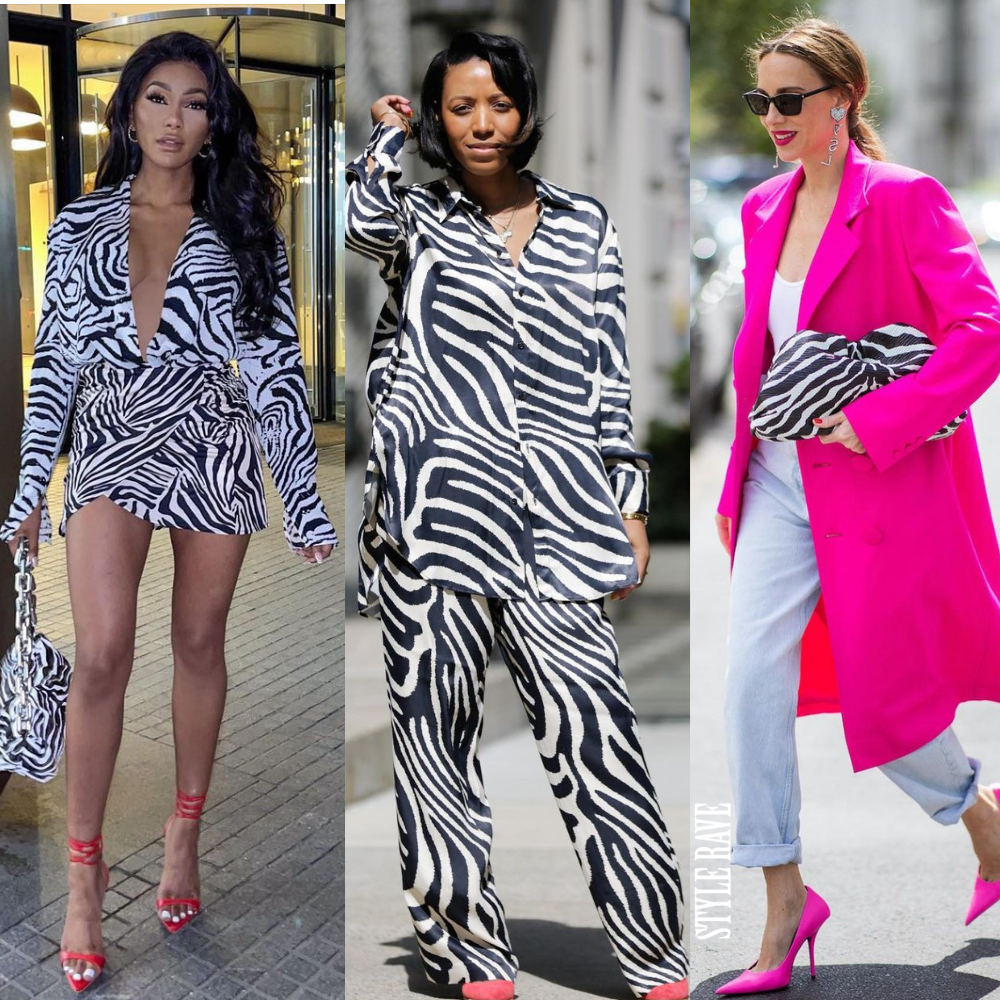zebra-prints-are-in-and-here-to-stay