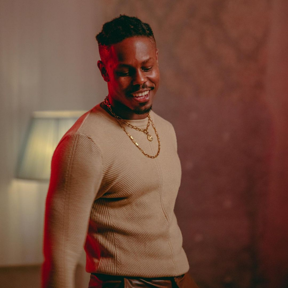 ladipoe-welcomes-baby-adidas-sells-reebok-van-djik-extends-liverpool-contract--latest-news-global-world-stories-tuesday-august-2021-style-rave