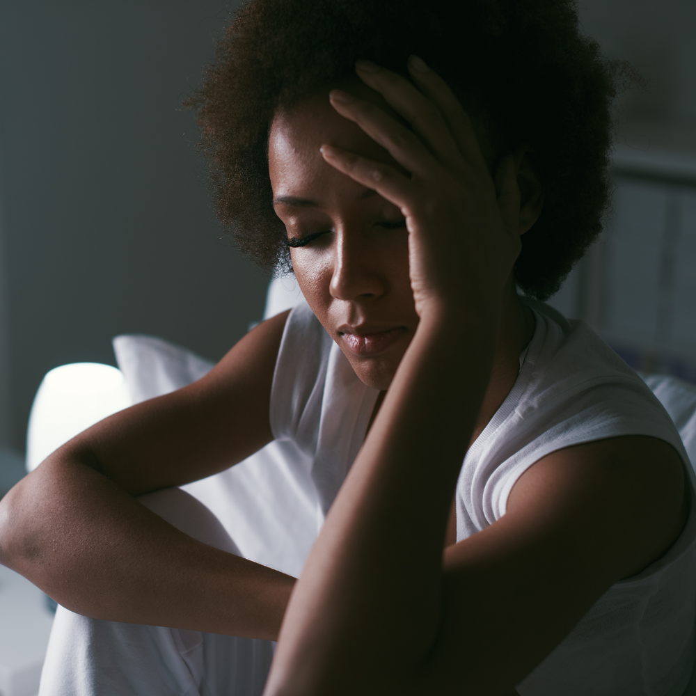 4-diy-homemade-face-mask-for-every-skin-type