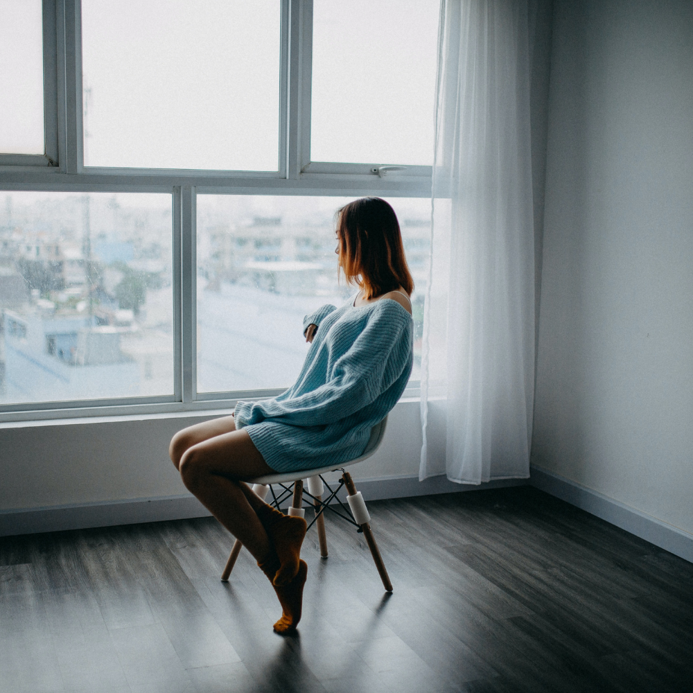 how-to-recover-from-a-breakup-in-no-time