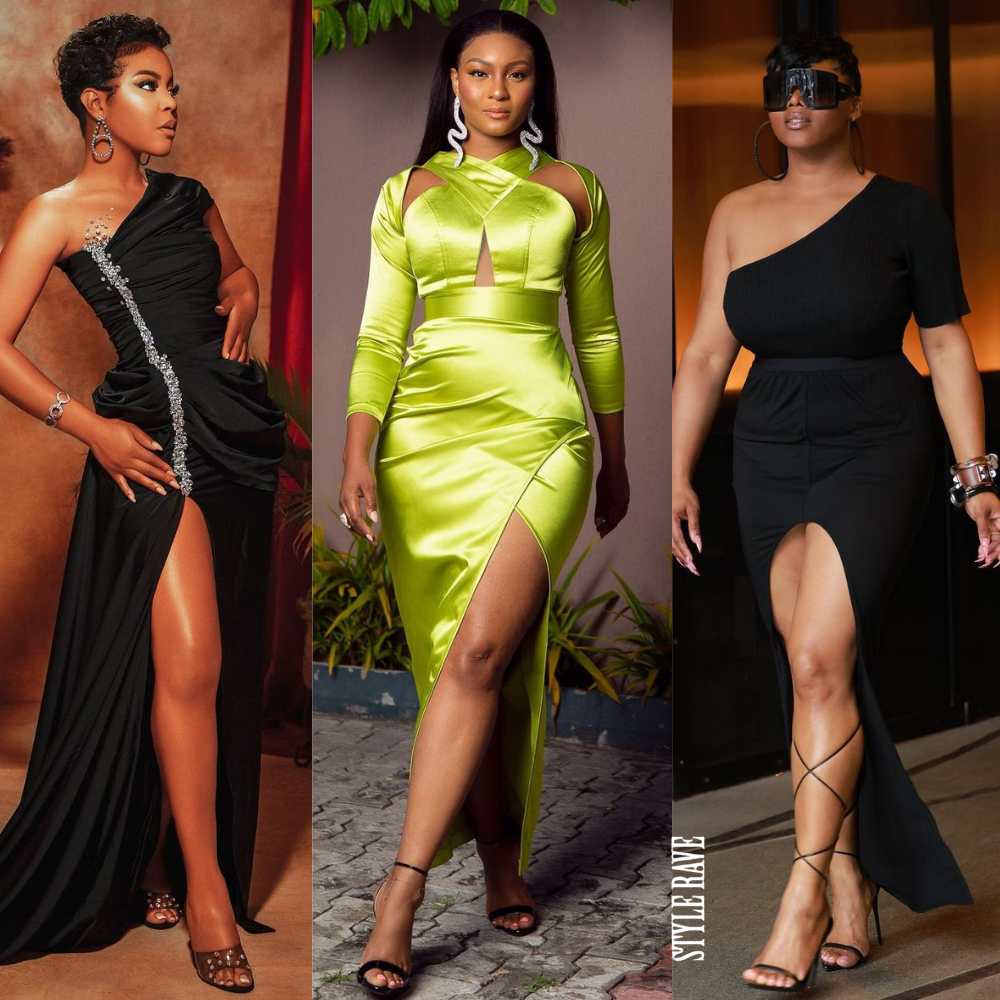 draft-last-week-the-beautiful-black-ladies-stole-the-show-in-magnetic-looks