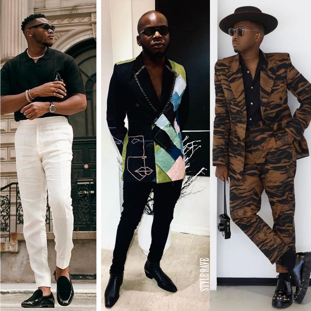 world-most-stylish-male-celebrities