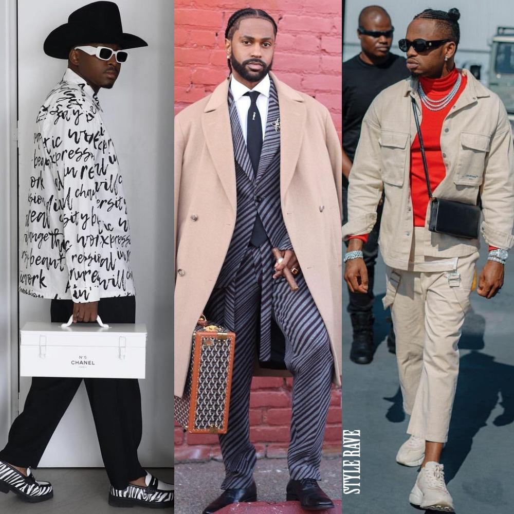 most-stylish-black-men