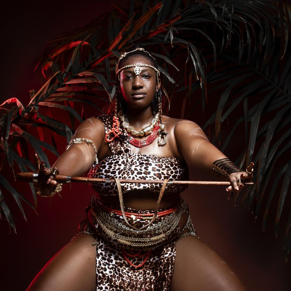 african-queens-in-history