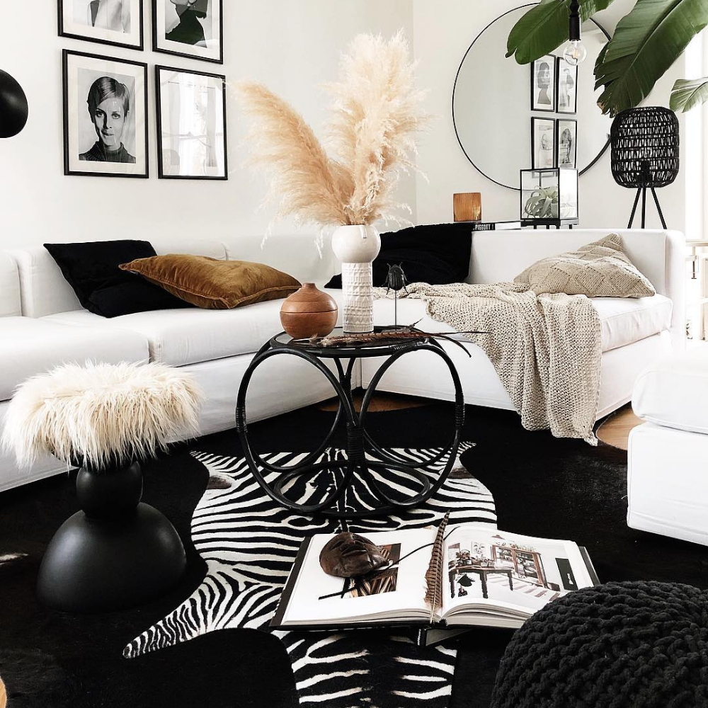how-to-create-an-interior-space-you-never-want-to-leave