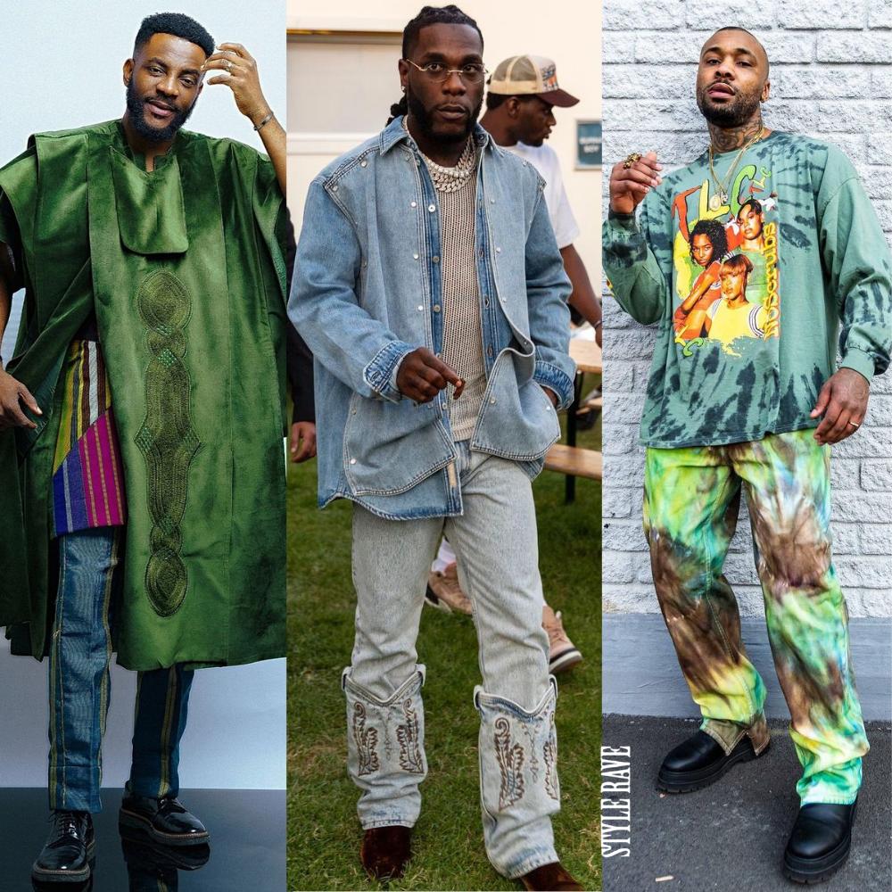 best-dressed-black-male-celebrities-world