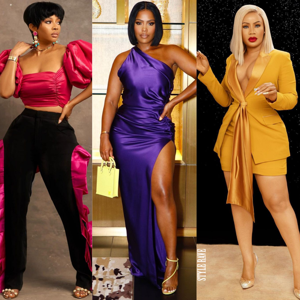 last-week-the-best-dressed-stars-took-the-easy-peasy-route-black-fashion
