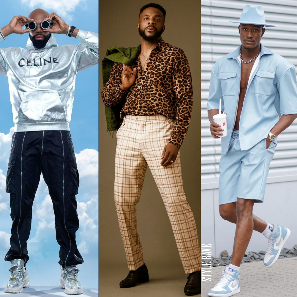 stylish-black-male-celebrities