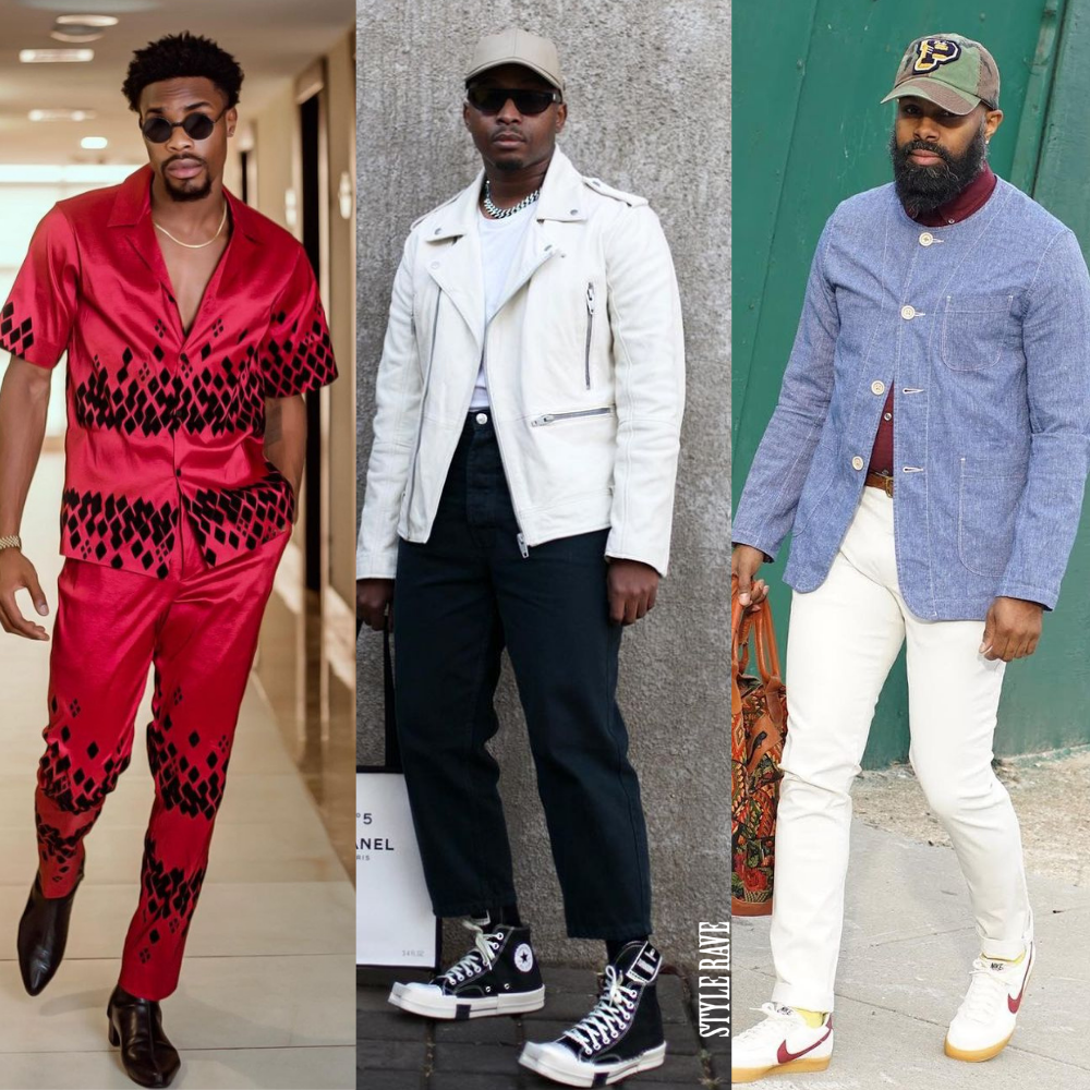 best-dressed-fashionable-male-celebrities-pan-africa-eccentric-style-rave