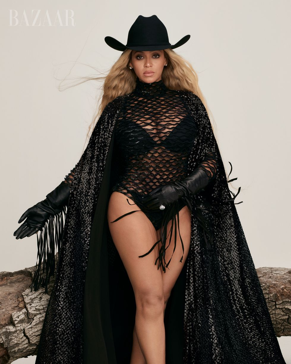 beyoncé-harpers-bazaar-magazine-2021-september-icon-issue-interview-style-rave