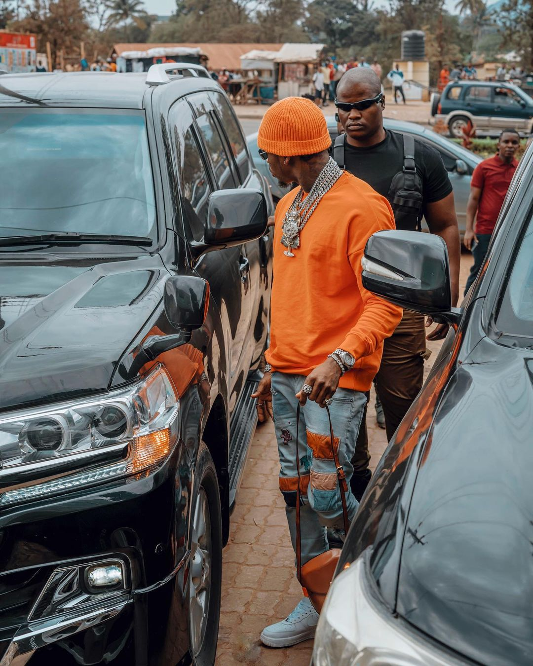 best-dressed-world-most-stylish-male-celebrities-style-rave