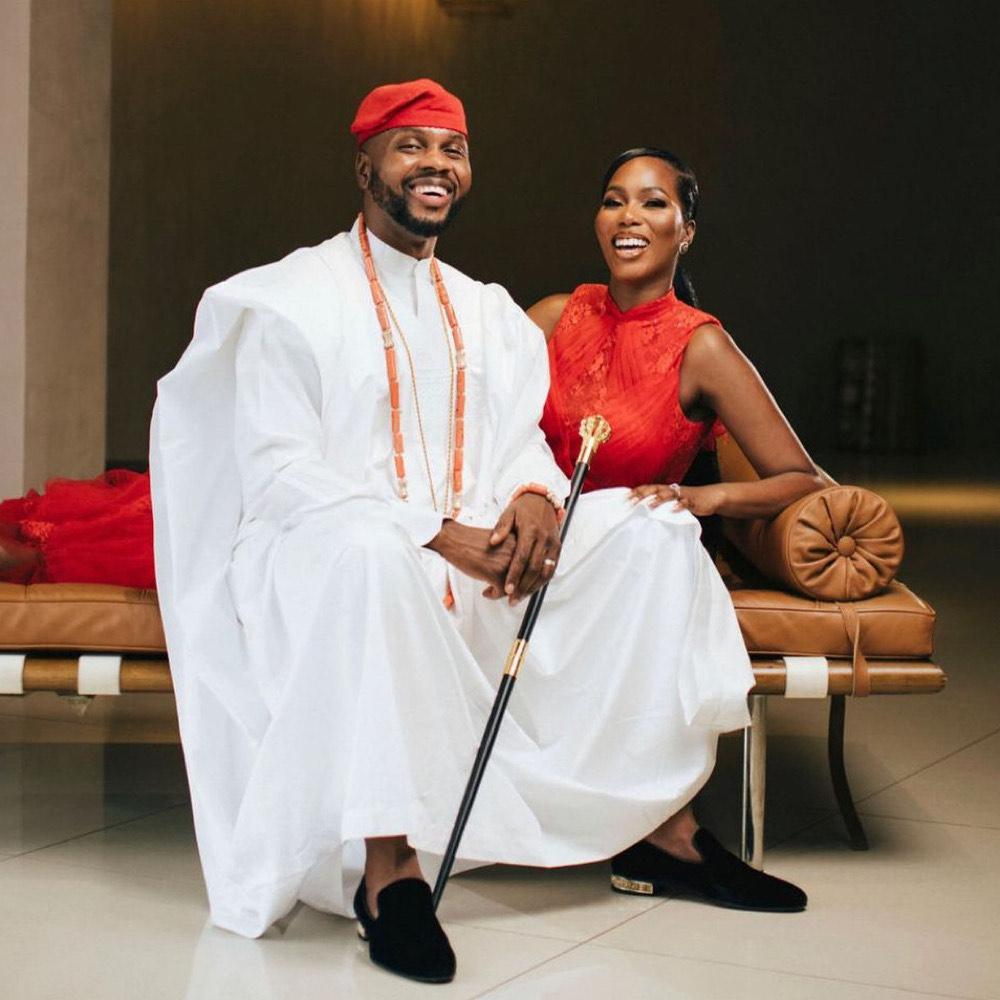 debola-williams-married-frank-ocean-luxury-brand-axle-tuanzebe-aston-villa-latest-news-global-world-stories-monday-august-2021-style-rave