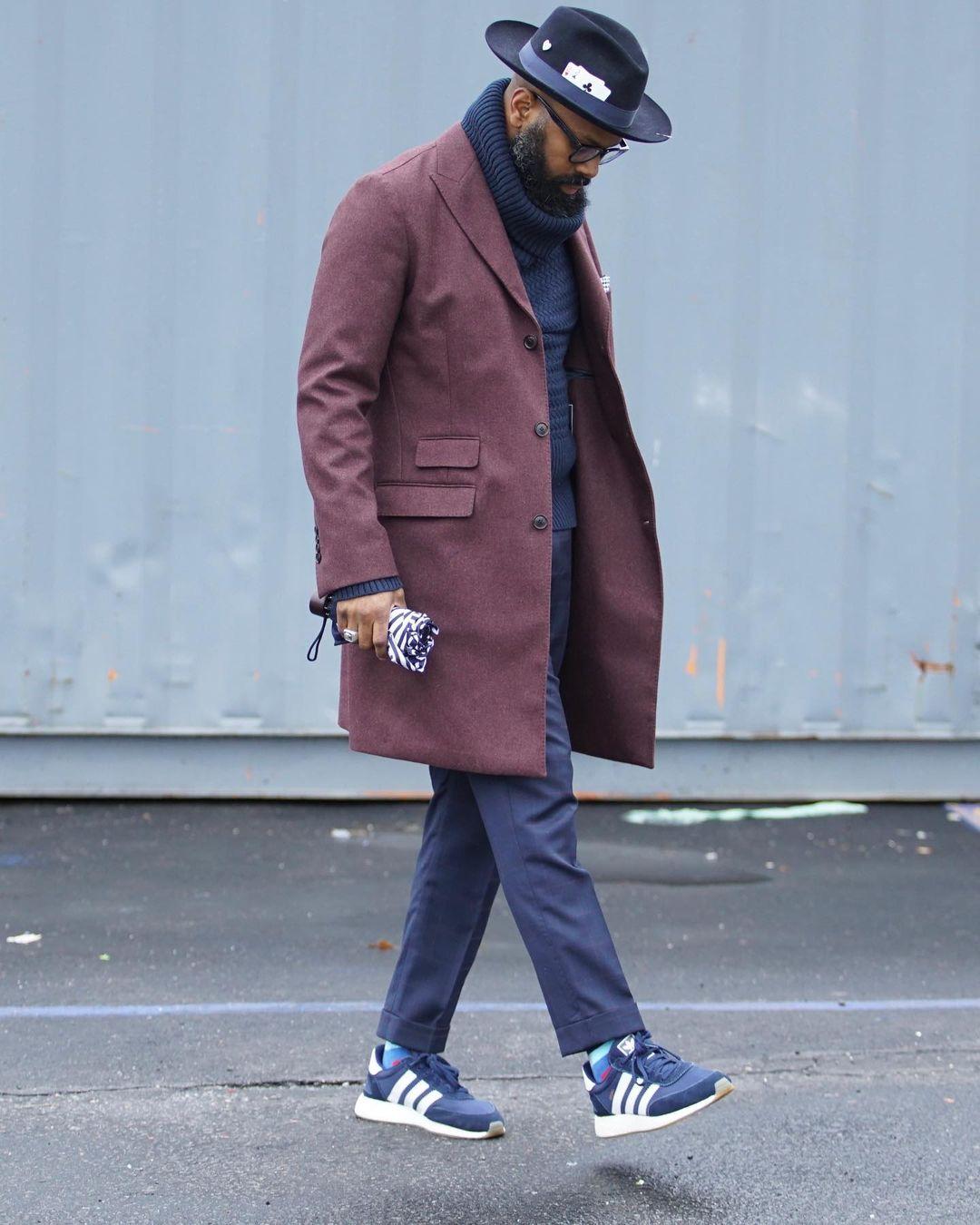 best-dressed-world-most-stylish-men-style-rave