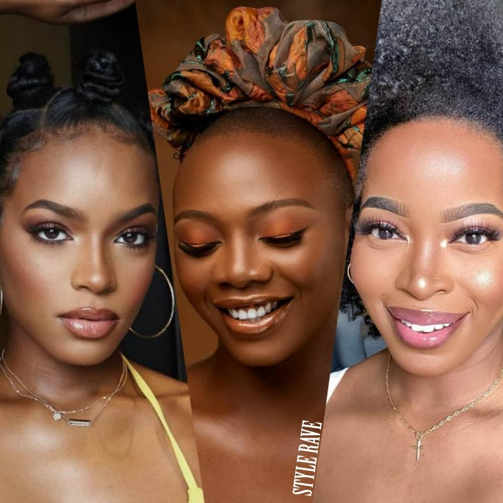 african-beauty-looks-instagram