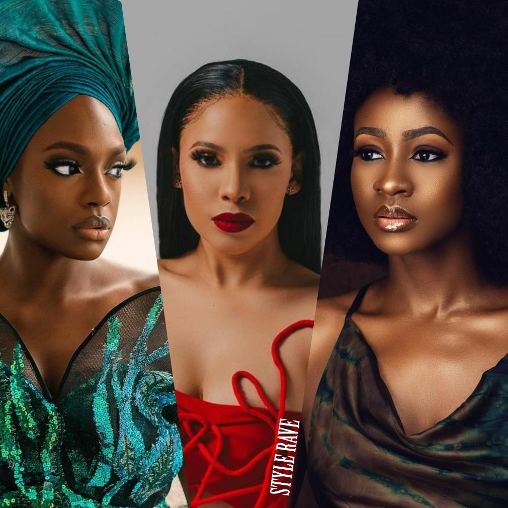 best-black-beauty-celebrity-looks