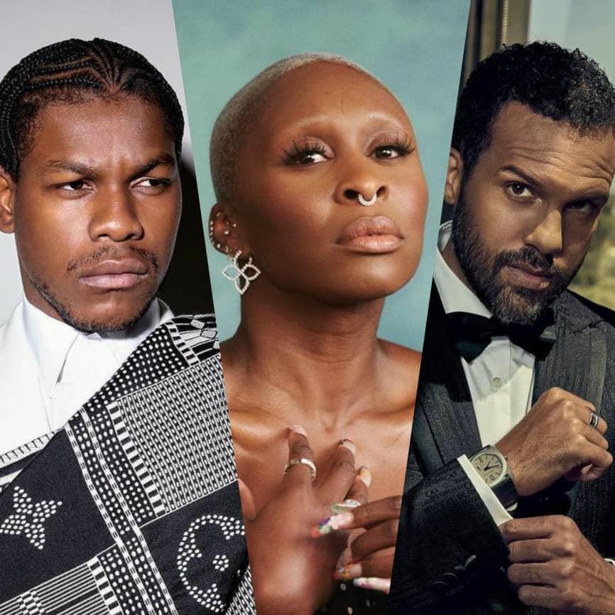 british-actors-of-nigerian-descent