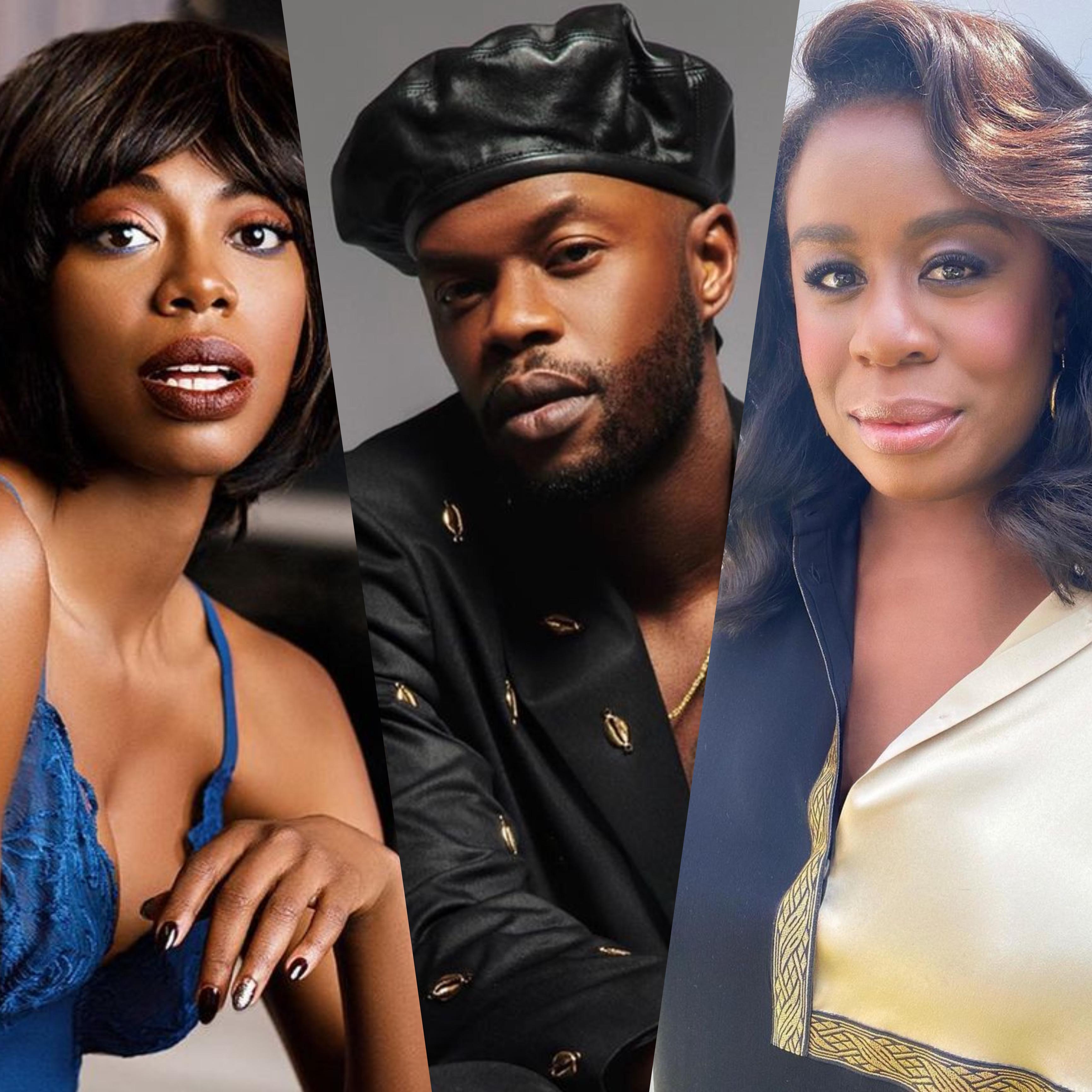 american-actors-of-nigerian-descent
