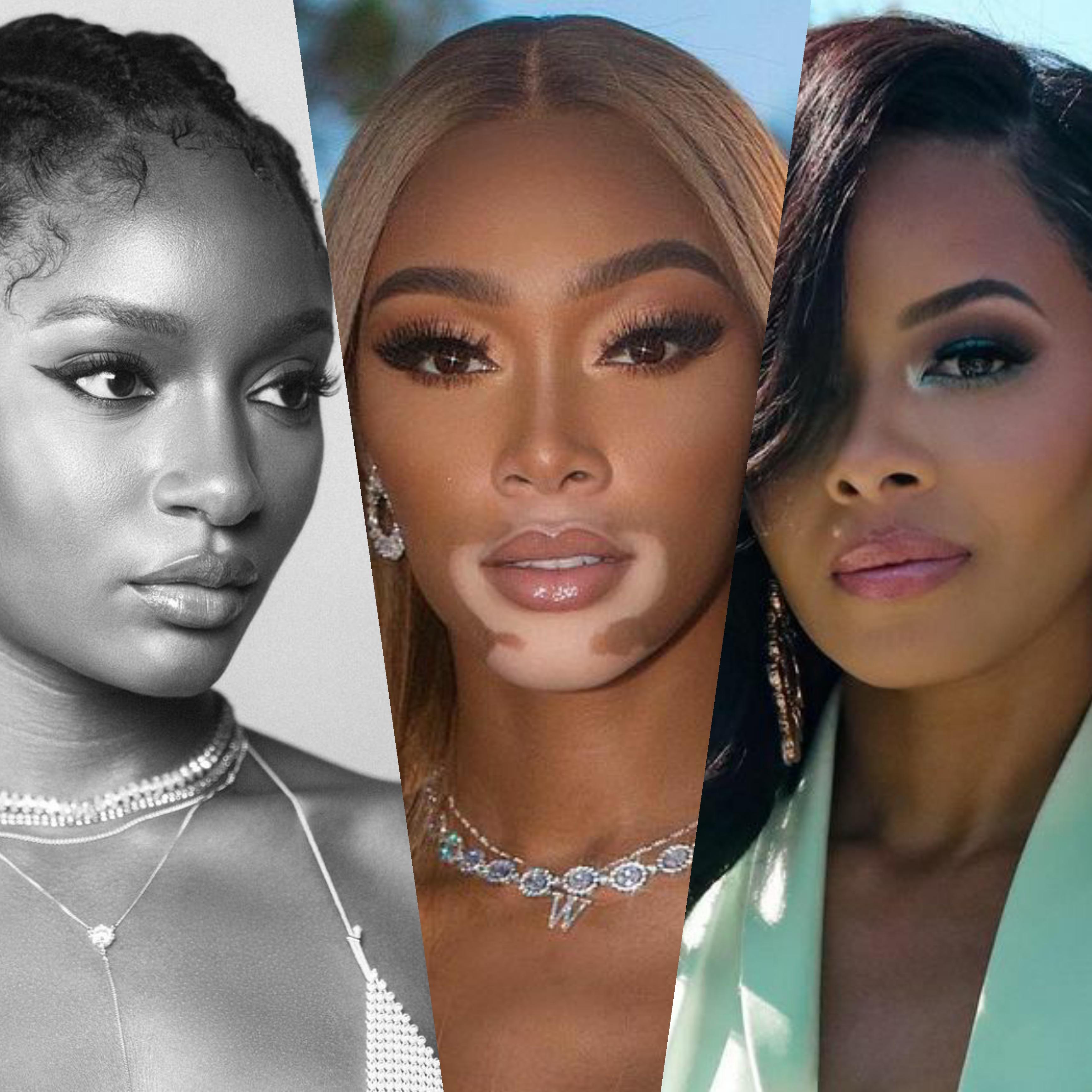 best-black-beauty-looks-african-women