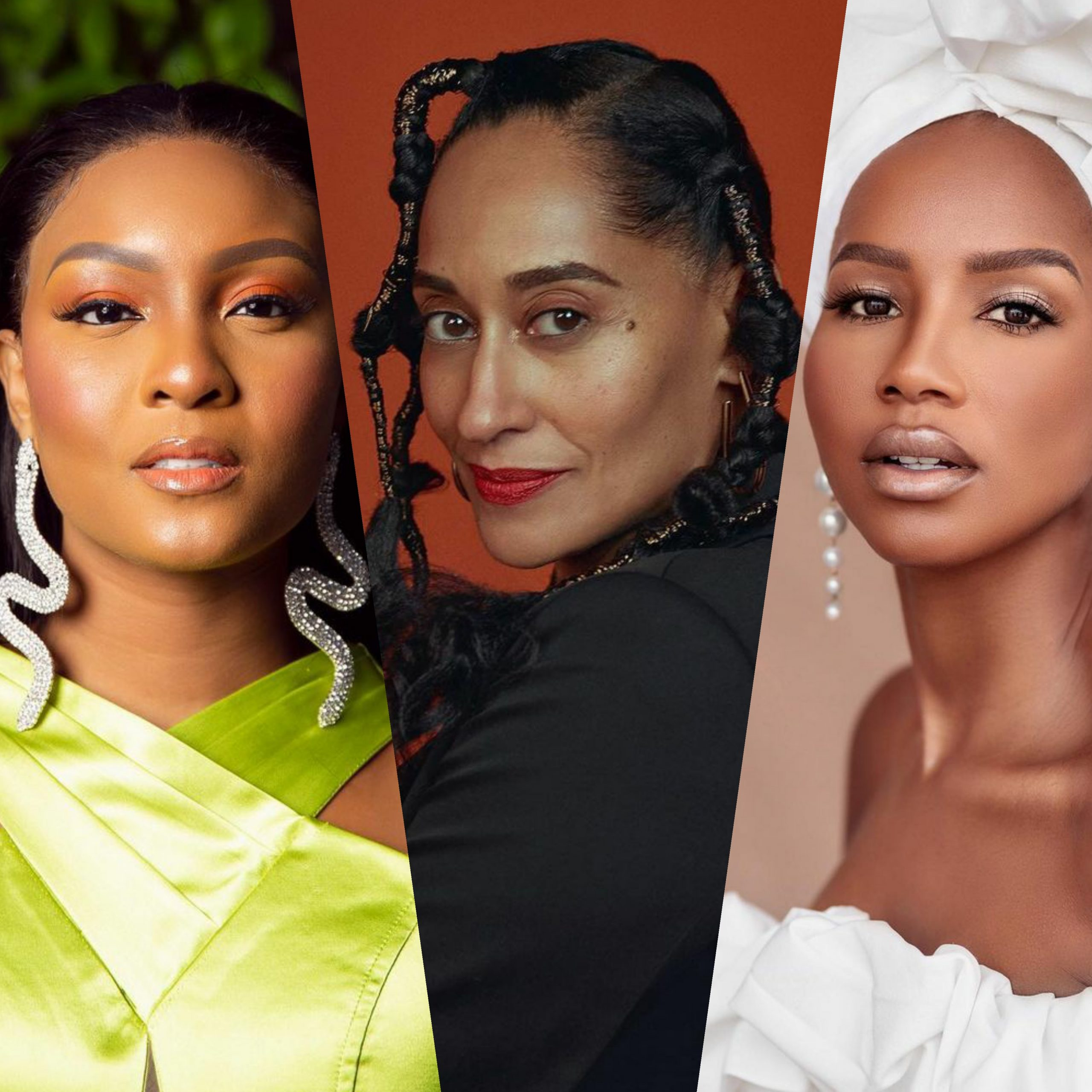 sophisticated-glam-beauty-looks-black-women