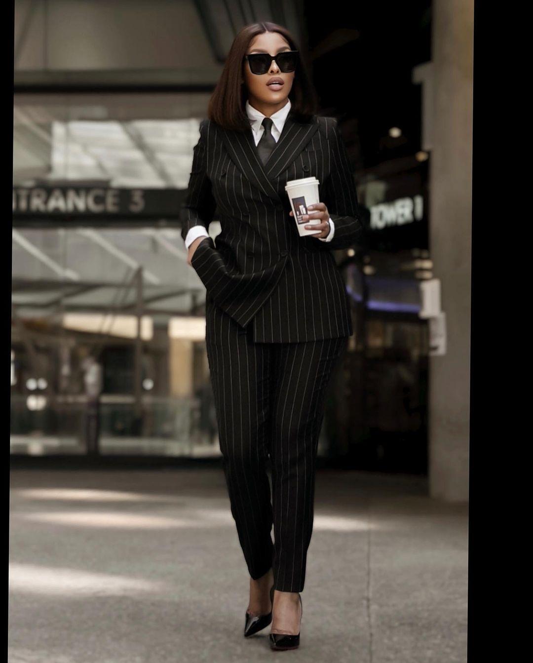 plush-and-poise-elevated-last-weeks-black-fashionistas-best-looks