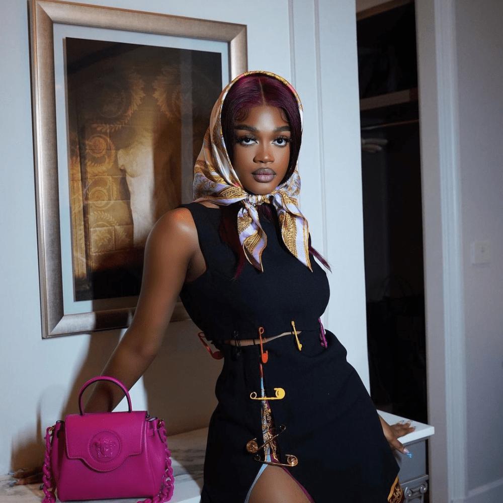 amina-muaddi-party-heels-essential