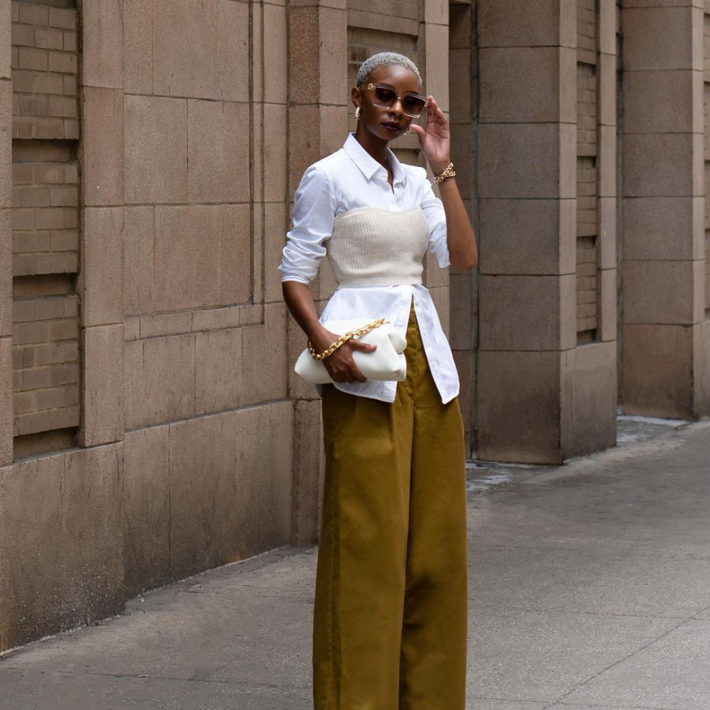 how-to-dress-business-casual