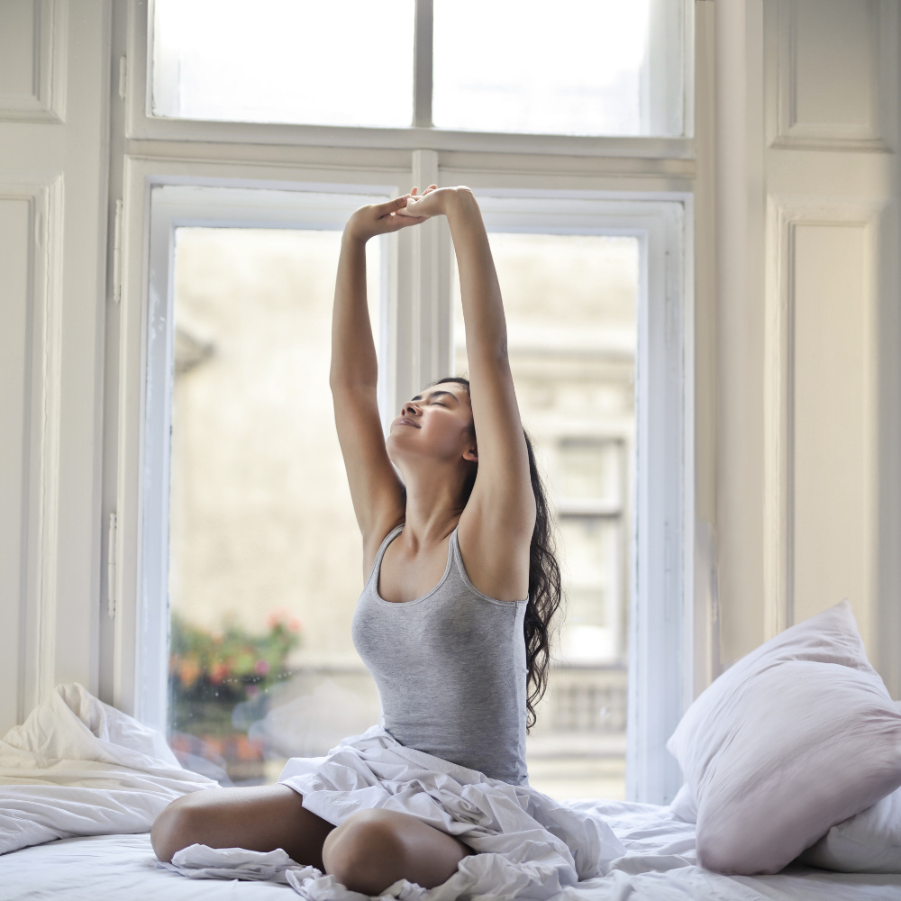 why-you-should-never-underestimate-the-power-of-a-good-sleep