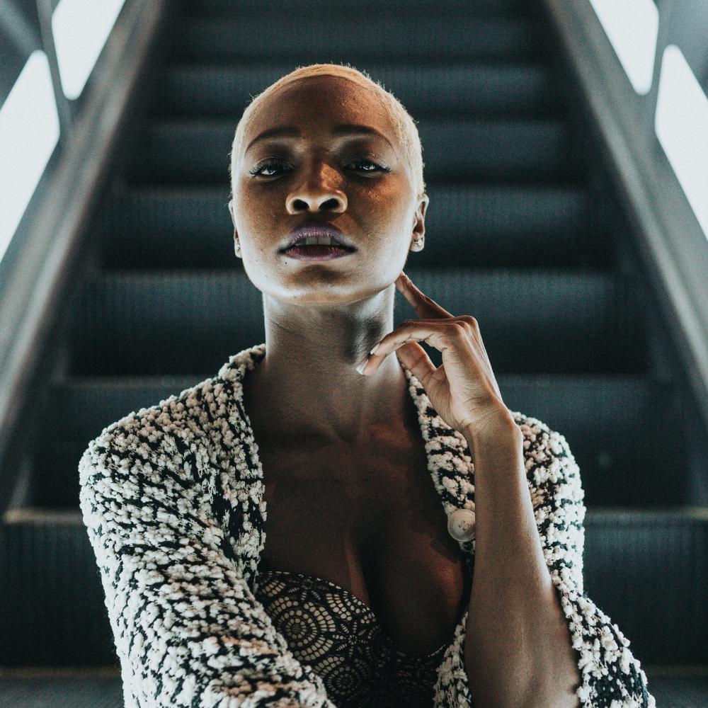hair-loss-causes-symptoms-reasons-women