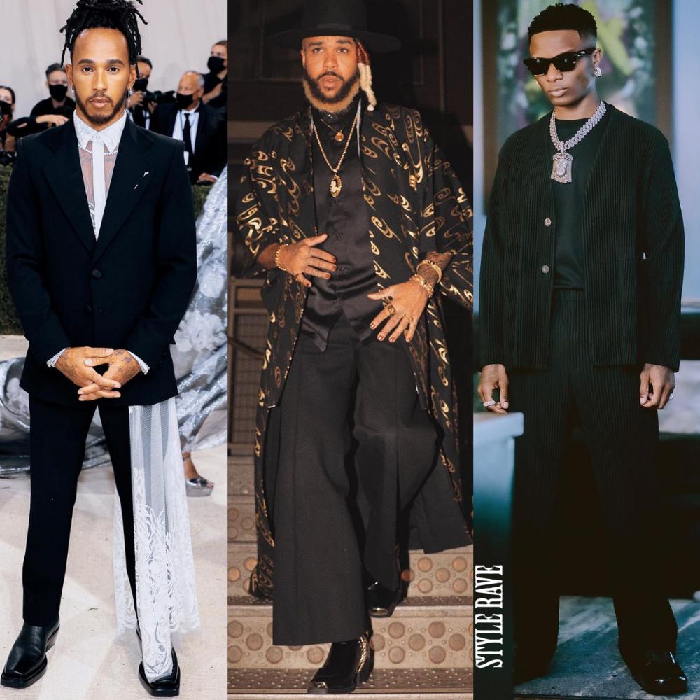 best-dressed-black-male-celebrities-
