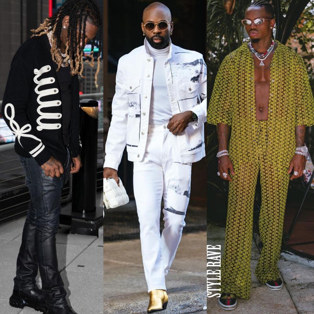 world-stylish-black-men-icon