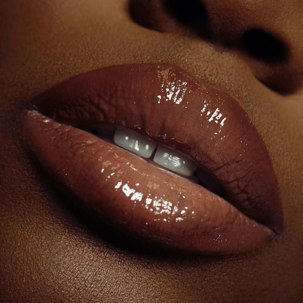 tips-run-tip-for-to-start-running