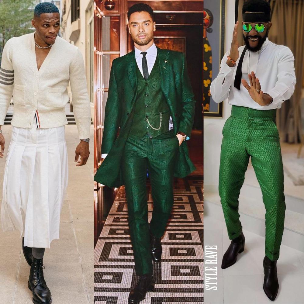 best-dressed-black-male-celebrities