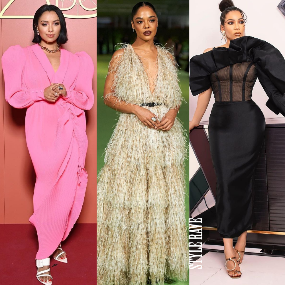 the-best-dressed-stars-demonstrated-glamour-at-its-finest