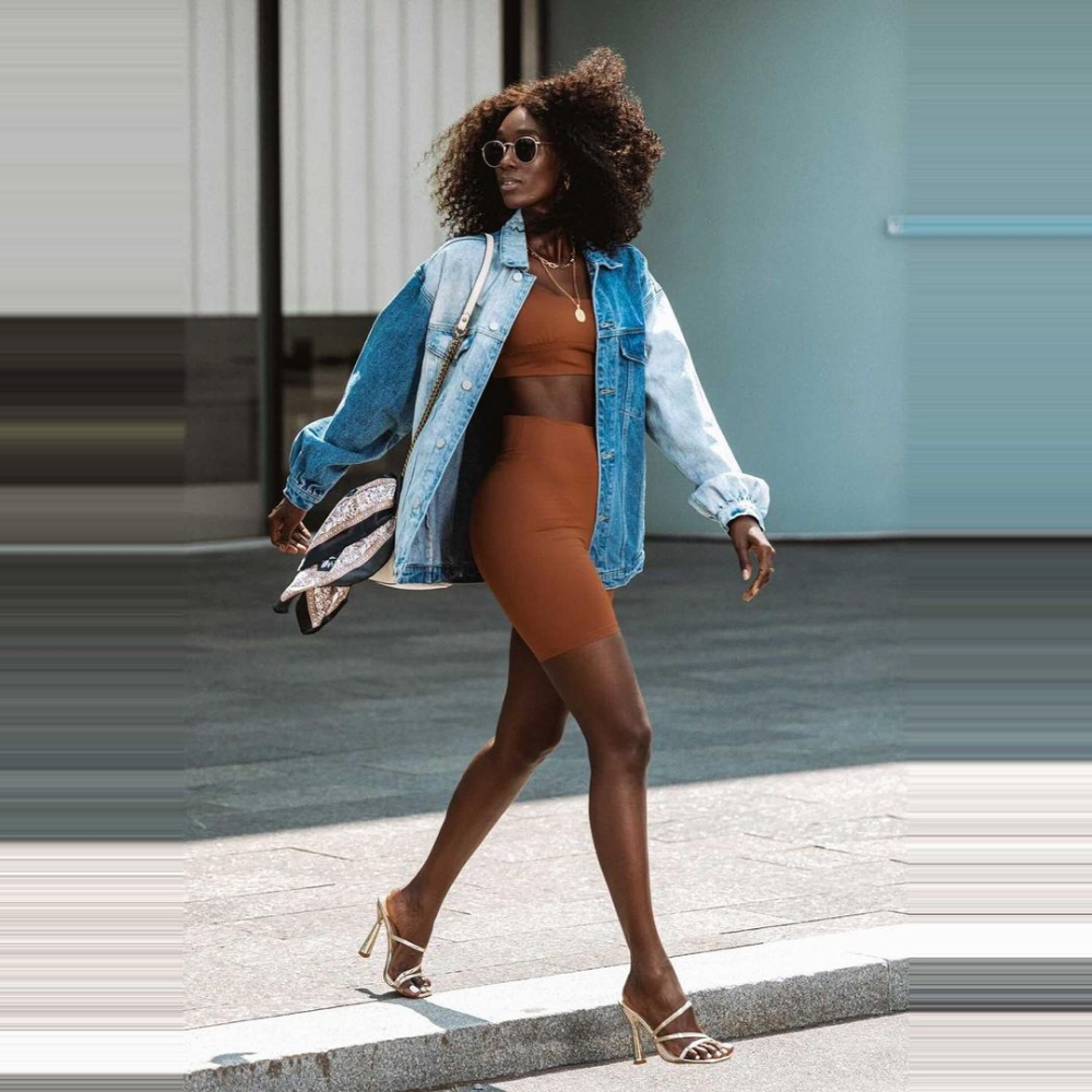 trending-now-these-are-the-celebrity-instagram-pose-trends-you-should-pay-attention-to