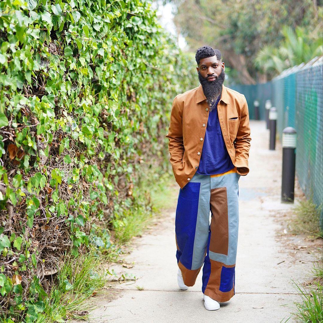world-most-stylish-black-men-best-dressed-style-rave