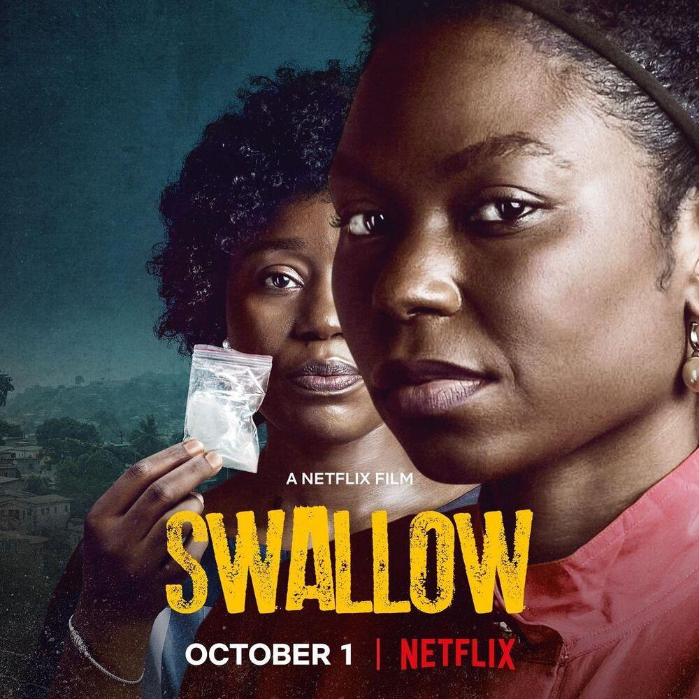 netflix-naija-swallow-trailer