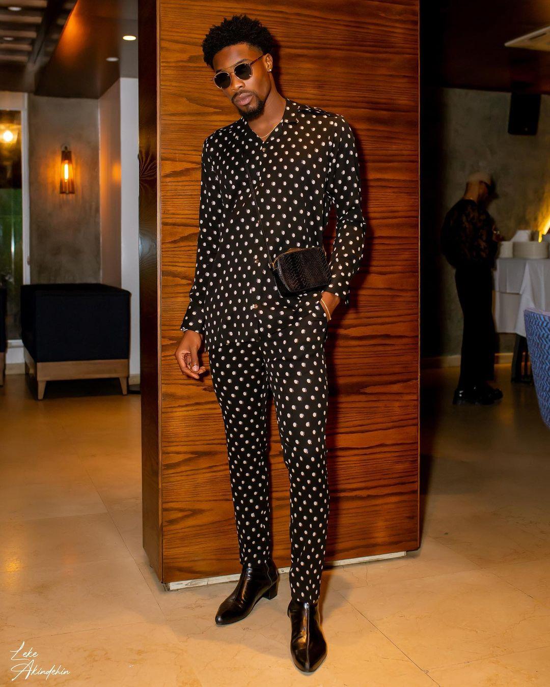 world-best-dressed-black-male-men-celebrities-influencers-style-rave