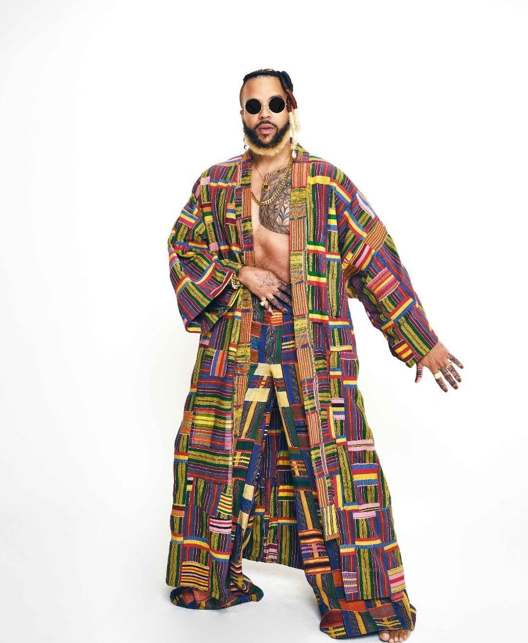 best-dressed-world-stylish-black-male-celebrities-style-rave
