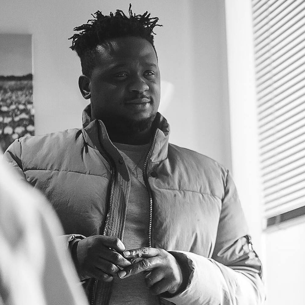 wande-coal-t-pain-song-collaboration-style-rave