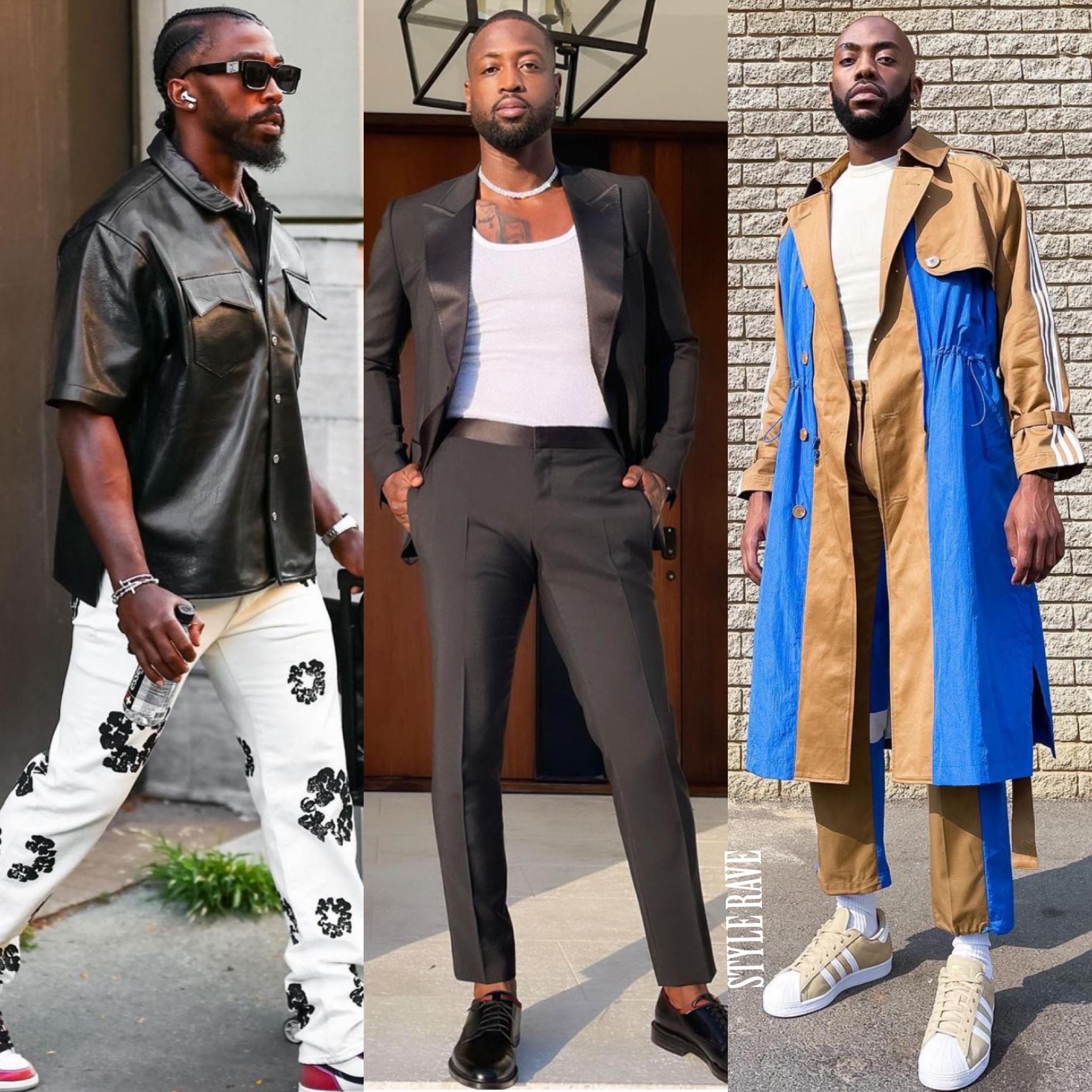 three-stylish-black-male-celebrities-outfits