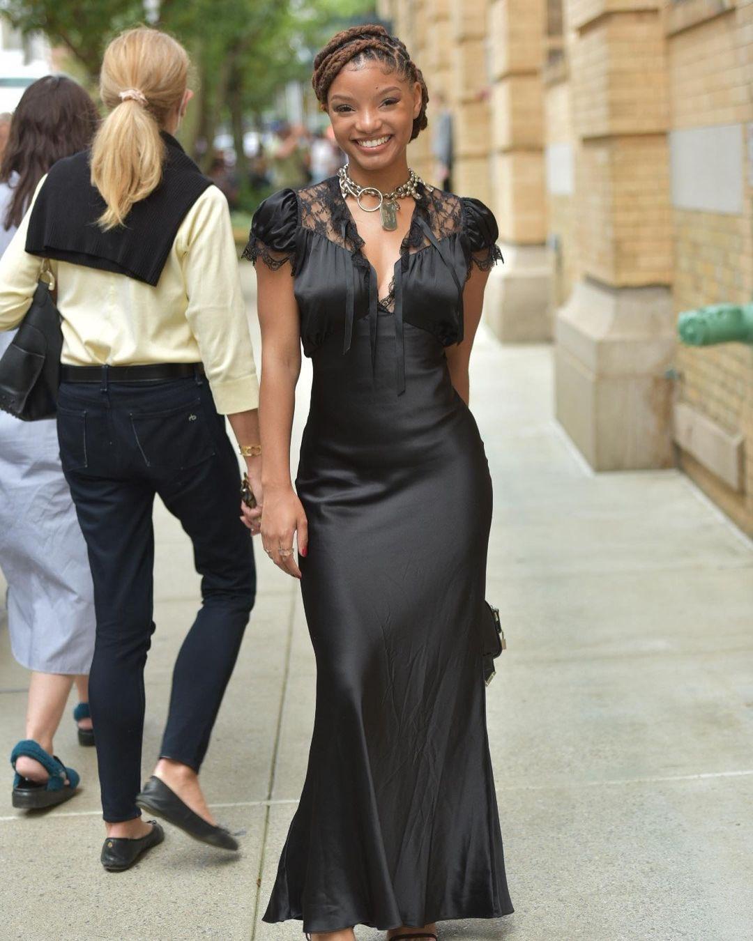 new-york-fashion-week-nyfw-2021-street-style-rave