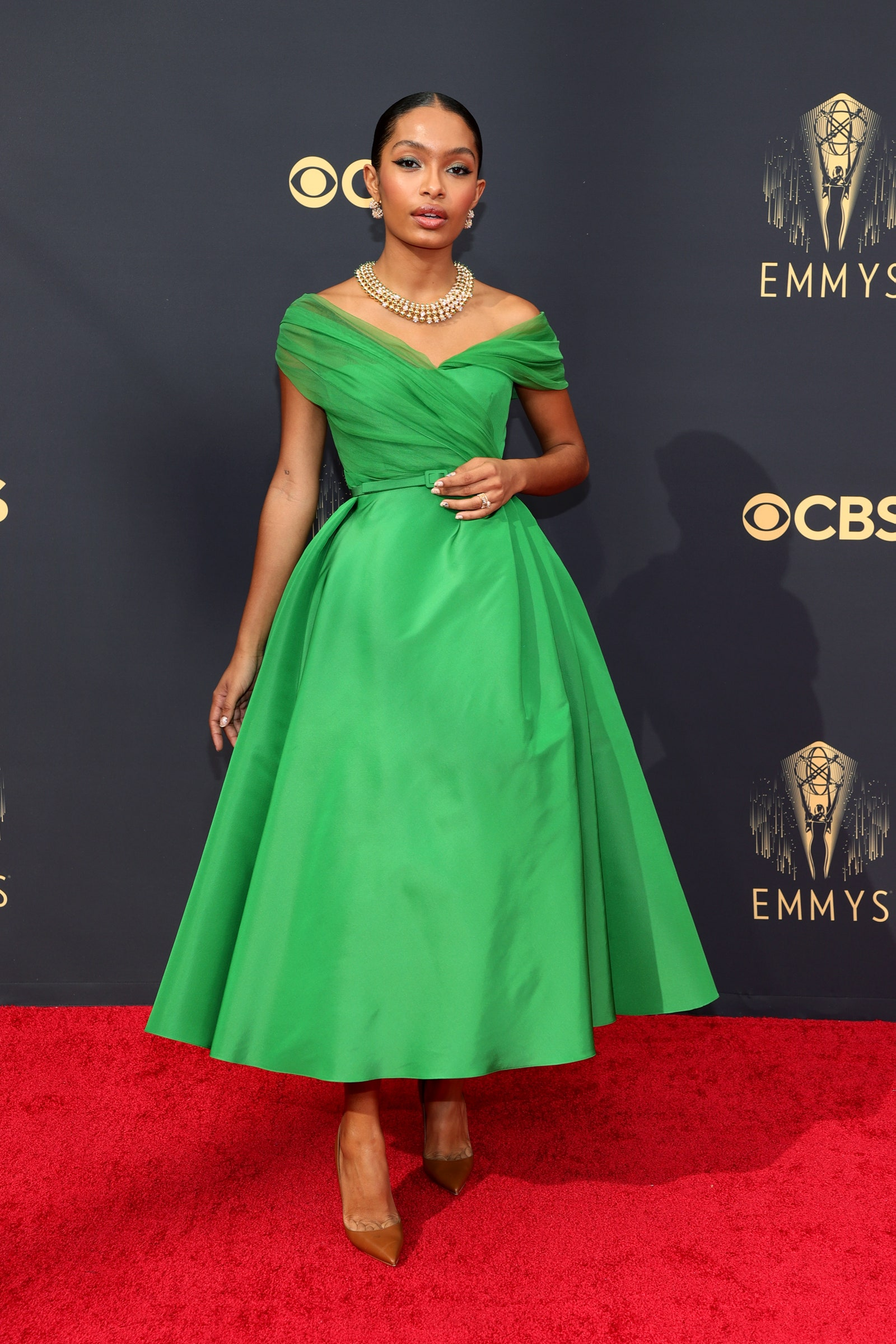 emmys-2021-best-dressed-red-carpet-looks-style-rave