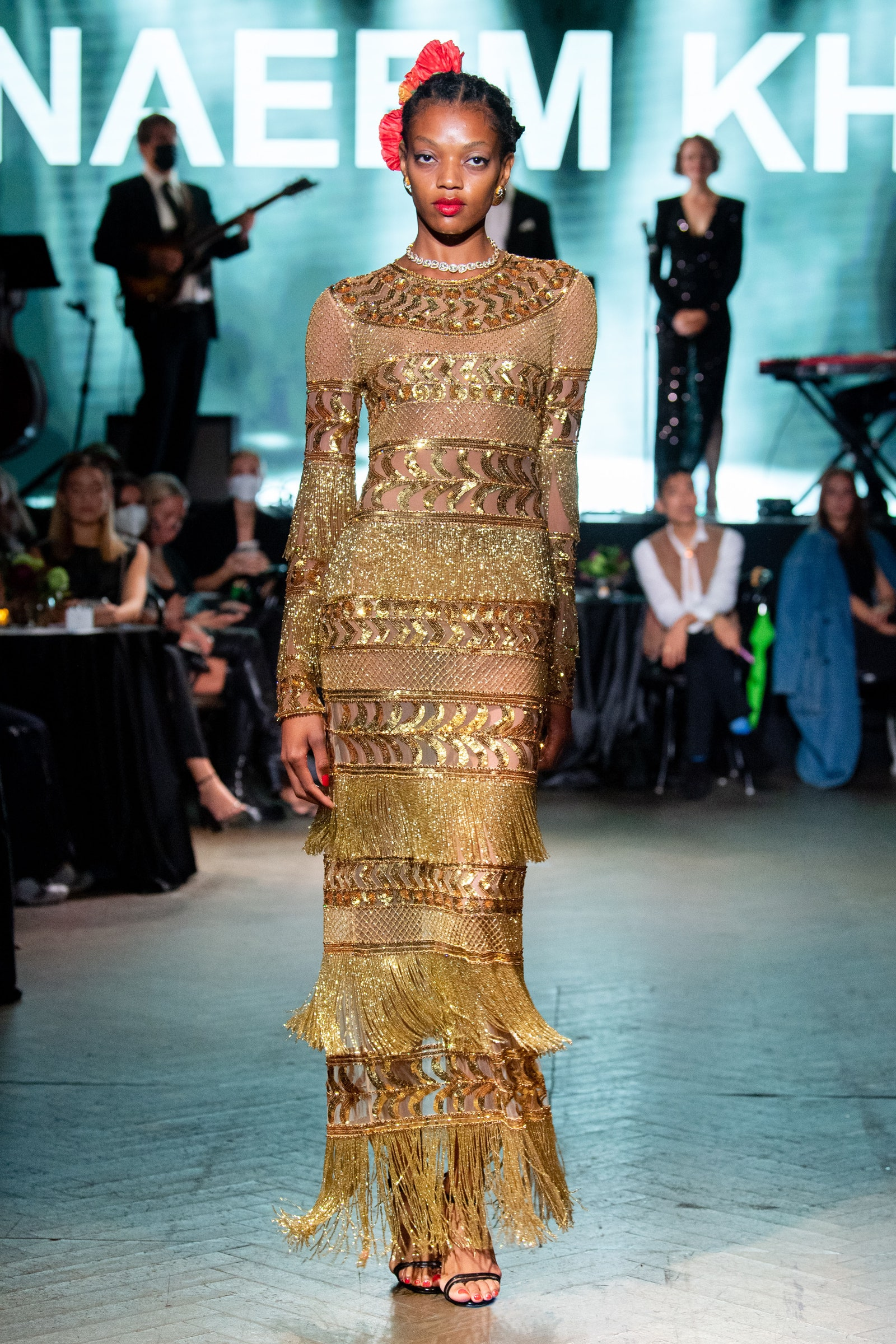 new-york-fashion-week-nyfw-ss22-spring-summer-2022
