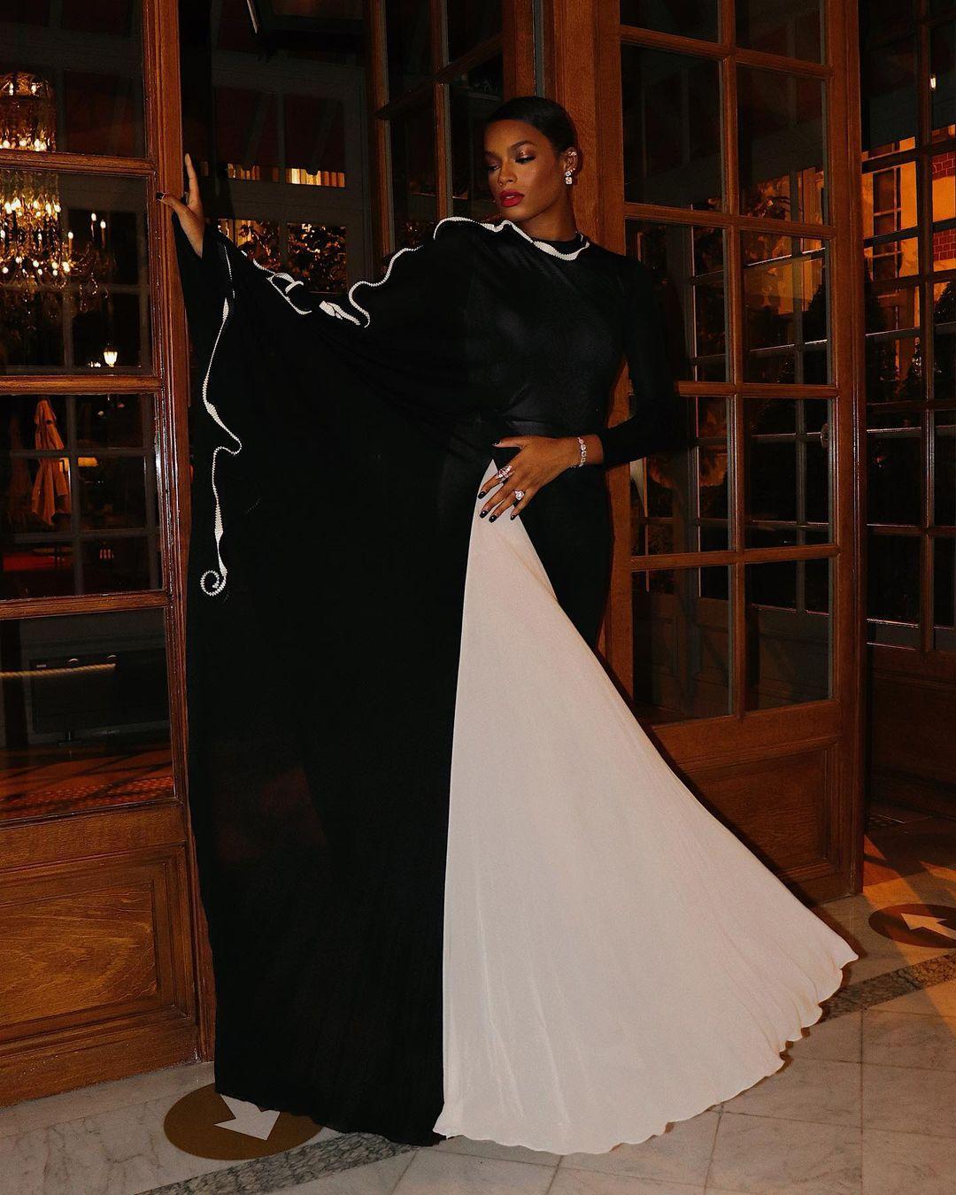 the-best-dressed-black-stars-kept-fashion-alive-last-week