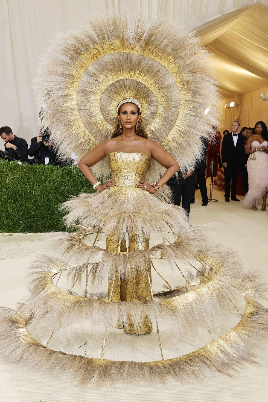best-dressed-met-gala-2021-style-rave