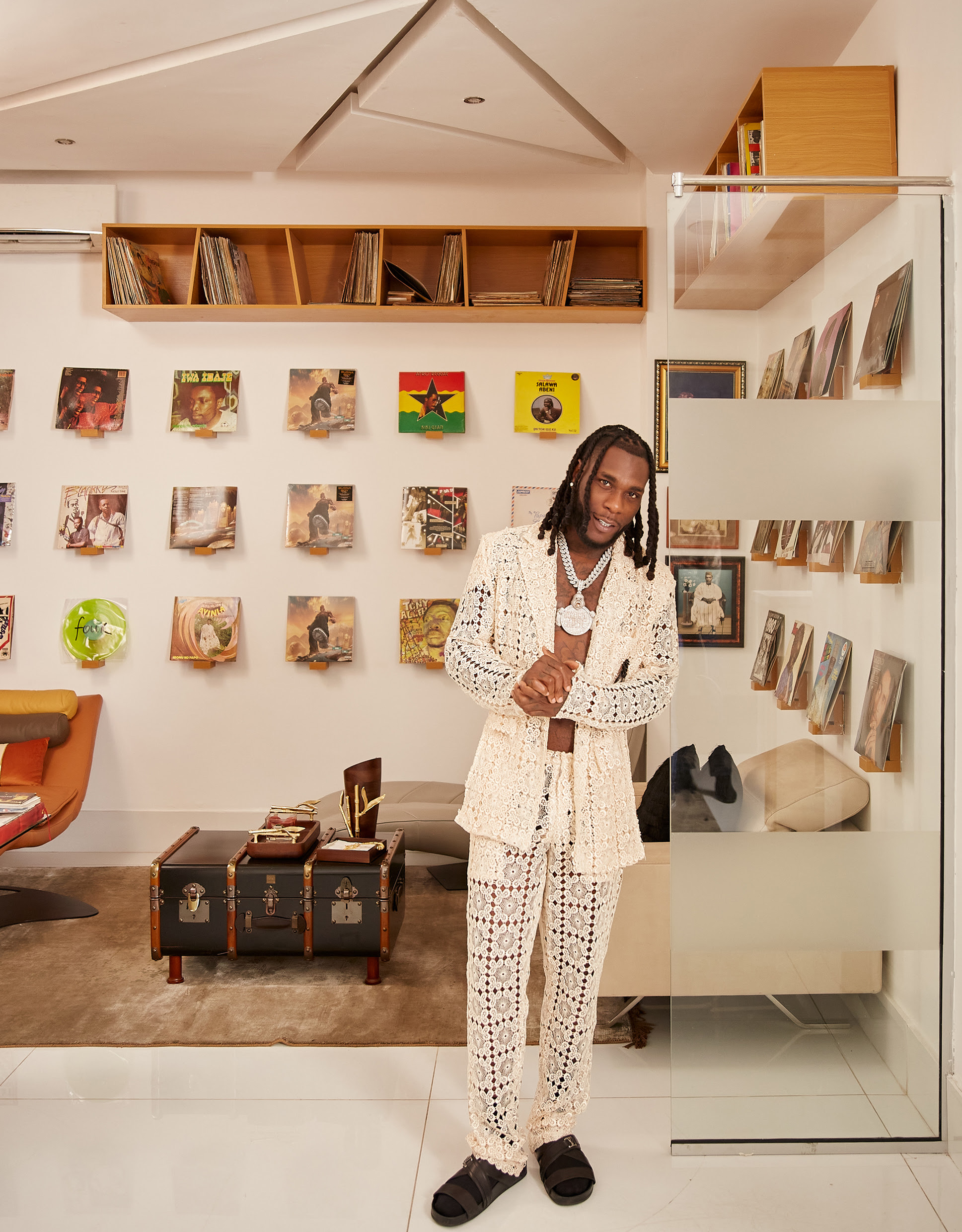 burna-boy-house-architectural-digest-style-rave