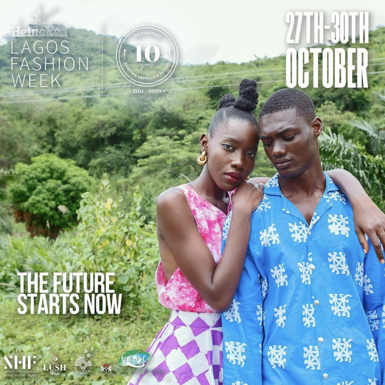 lagos-fashion-week-2021-date-style-rave